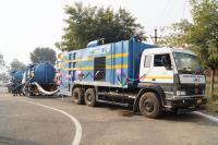Jammu Municipal Corporation
